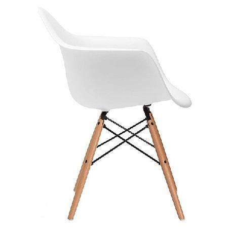 اجاره صندلی ایفلی