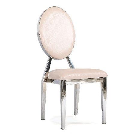 اجاره صندلی مبلی
