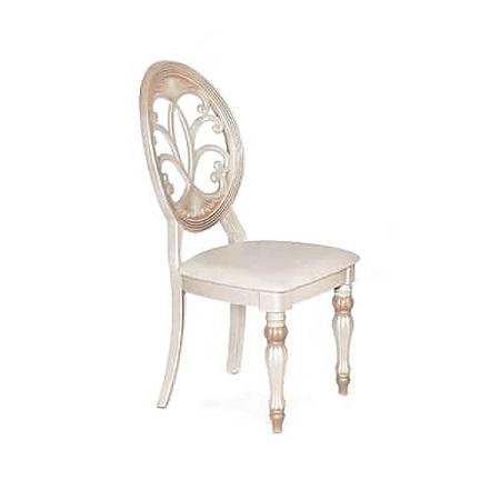 صندلی شیک برای اجاره