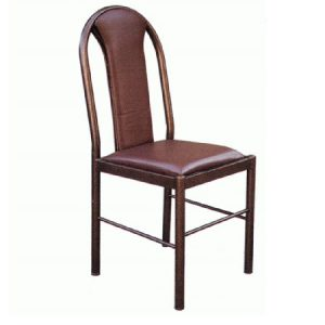 اجاره صندلی انتظار