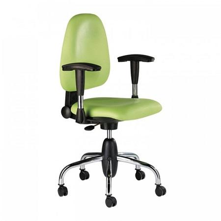 کرایه صندلی کارمندی